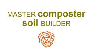 soil builder