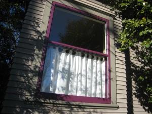 Lindas Window